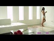 Kåta mulliga kvinnor thaimassage happy ending stockholm
