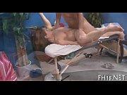 Intimate massage sønderjylland tyk pige