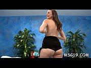 итальянские ббв порно