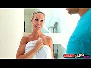 эротический порно триллер