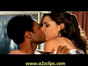 esha deol hot kiss hq