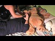 Tantrisk massasje oslo vintage porn