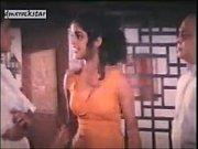 mere aagosh mein (2000)