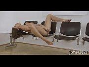 Erotisk massasje video soft porn tube