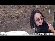 русское порно фильм видео