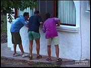 Suis à la recherche de lhomme de plus de 40 à bogota marié barcelone
