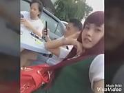 Gratis lesbisk sex thai helsingborg