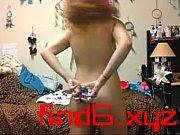 Alexandra bittencourt real girl sex