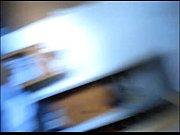 Видео взрослый пузатый мужик дрочит на молодую