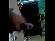 Порно видео с большими членами и жопами