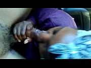 Naken massage thaimassage göteborg