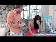 All Bollywood Actress Fcom