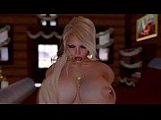 Flashlight pussy gratis erotikfilmer