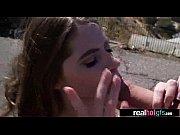 мальчик-гей секс видео