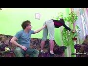 Blue sky thai massage gratis erotik filmer