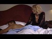 проститутки с красивой попкой и досуг в москве