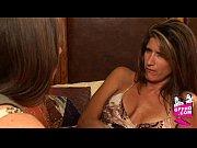 качать порно ролики крупным планом с сайта xрorno
