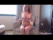 смотреть онлайн частное порно скрытой камерой