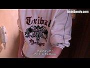 Русское видео порно с училкой домашнее