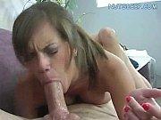 Якутянка снялась в эротическом