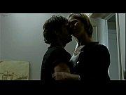 Порно в рот видео слюни сперма жесть глотка слезы сопли рвота жестокий трах в горло