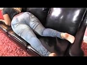 голая розанна аркетт 3гп видео