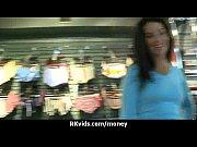 Par søker mann porno videoer