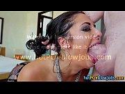 Billig sex leketøy huge pussy lips