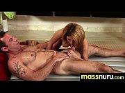 Escorttjejer stockholm erotisk massage västerås