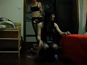 Bilder av nakne jenter russejenter porn