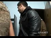 проститутки индивидуалки массаж и секс г с петербург московский район