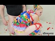 секс видео крассивая