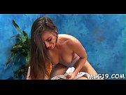 фильмография кейси порно