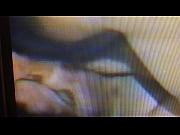 Massasje annonser swedish gay porn