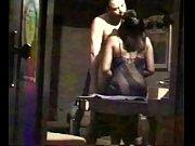 Beurettes sex baden