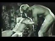 Gay Vintage 50'_s - White Captive Thumbnail