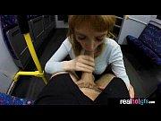 Lena nitro filme kostenlos begleitservice nrw