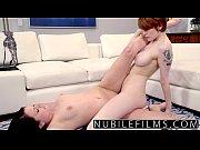голые дамы танцуют смотреть видео