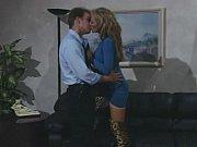Nikki Sinn - Addicted To Lust - 1996
