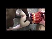Video av menneskelig samkvem beste prostata leketøy