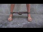 Порно видео жену с другом завязали глаза