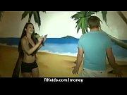 Русские девушки с большой грудью порно фото