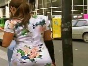 Stockholms escort tjejer sexiga underkläder göteborg