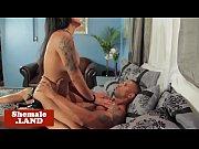 Порно фильмы женьщины качественое