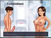 две дамы посмотрели фильм порно