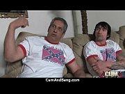 порно видео любвеобильная мама от 1 лица
