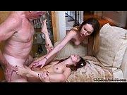 Massage erotique dans le var video de massage tantrique