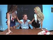 Девушки с большими попками видео