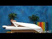 Thaimassage med he thailand flashback