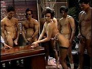 Monte carlo baden baden swingers munich